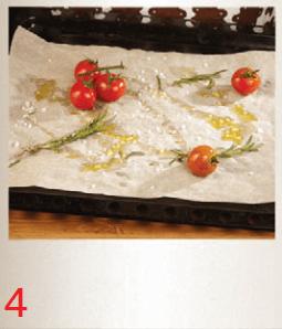 Кальмары, фаршированные рыбным салатом