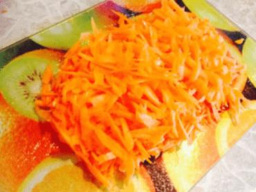 Квашеная капуста тушенная с картошкой